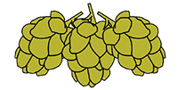 JJ's Craft Brewing Logo